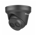 HIKVISION DS-2CD2383G0-I(BLACK)(2.8MM)