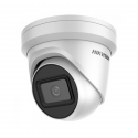 HIKVISION DS-2CD2385FWD-I(B)(2.8MM)