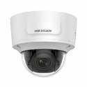 HIKVISION DS-2CD2765FWD-IZS(2.8-12MM)
