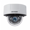 HIKVISION DS-2CD5146G0-IZS(2.8-12MM)