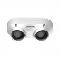 HIKVISION DS-2CD6D52G0-IHS(2.8MM)