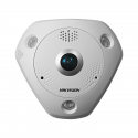 HIKVISION DS-2CD63C5G0E-IS(2MM)(B)