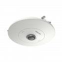 HIKVISION DS-2CD63C5G0E-S/RC(2MM)