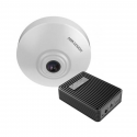 HIKVISION IDS-2CD6412FWD/C(2.8MM)
