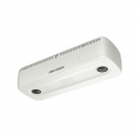 HIKVISION DS-2CD6825G0/C-IS(2.0MM)