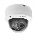 HIKVISION DS-2CD4585F-IZ(2.8-12MM)
