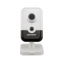 HIKVISION DS-2CD2425FWD-IW(2.8MM)(W)