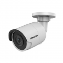 HIKVISION DS-2CD2085FWD-I(2.8MM)