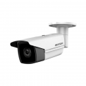 HIKVISION DS-2CD2T43G0-I8(4MM)