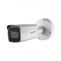 HIKVISION DS-2CD2646G2-IZS(2.8-12MM)