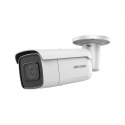 HIKVISION DS-2CD2685FWD-IZS(2.8-12MM)(B)