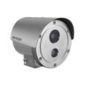 HIKVISION DS-2XE6222F-IS(6MM)/L316