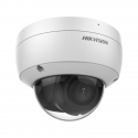 HIKVISION DS-2CD2146G2-ISU(2.8MM)