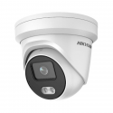 HIKVISION DS-2CD2347G1-L(2.8MM)