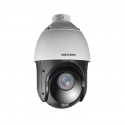 HIKVISION DS-2DE4225IW-DE(E)(4.8-120MM)