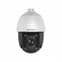 HIKVISION DS-2DE5432IW-AE(C)(4.8-153MM)