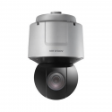HIKVISION DS-2DF6A236X-AEL(C)(5.7-205.2MM)