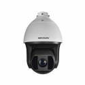 HIKVISION DS-2DF8236IX-AEL(5.7-205.2MM)