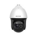 HIKVISION DS-2DF8836I5X-AELW(7.5-270MM)