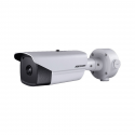HIKVISION DS-2TD2136-15/VP(15MM)