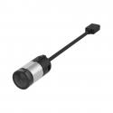 Capteur AXIS F1004