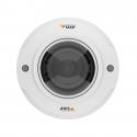 AXIS M3045-WV