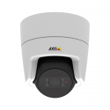AXIS M3104-L