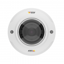 AXIS M3046-V 2.4 mm