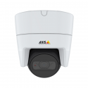 AXIS M3115-LVE