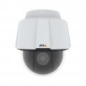 AXIS P5655-E