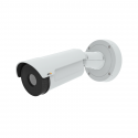 AXIS Q1941-E PT MOUNT 7 mm 30 fps - Angl Horiz 50°