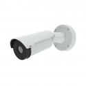 AXIS Q2901-E 9 mm 8.3 fps - Angl Horiz 57°