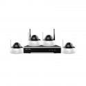 HIKVISION NK44W1H-1T(WD)