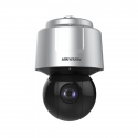 HIKVISION DS-2DF6A425X-AEL(C)(5.7-205.2MM)
