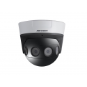 HIKVISION DS-2CD6924F-IS(4MM)