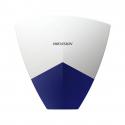HIKVISION DS-PSG-WO-868