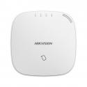 HIKVISION DS-PWA32-HGR(WHITE)