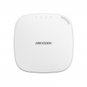 HIKVISION DS-PWA32-HS(WHITE)