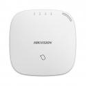 HIKVISION DS-PWA32-HR(WHITE)