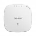 HIKVISION DS-PWA32-HSR(WHITE)