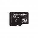 HIKVISION Carte microSD 32Go