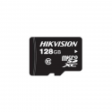 HIKVISION Carte microSD 128Go