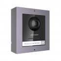 HIKVISION DS-KD8003-IME1/Surface/EU