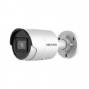 HIKVISION DS-2CD2086G2-IU(4MM)