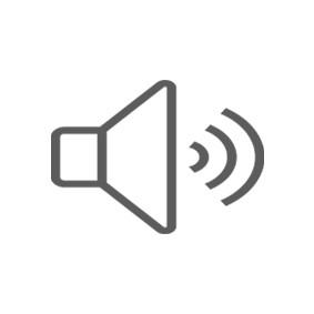 Systèmes Audio