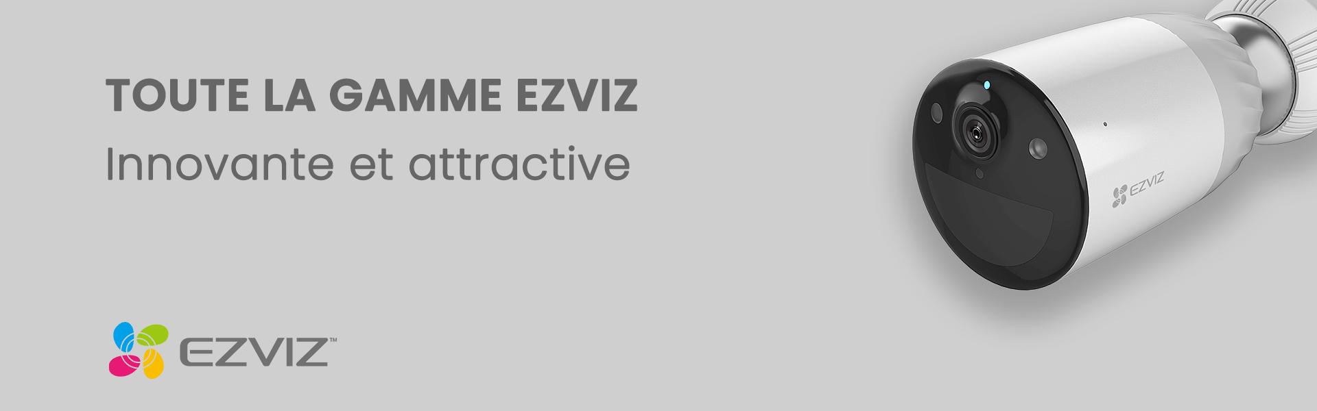 Ezviz1