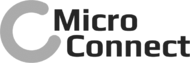 Micro Connect