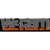 W3CAM